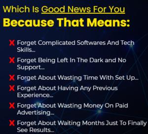 Chatmat Profitz Benefits