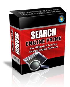 Search_Engine_Prime