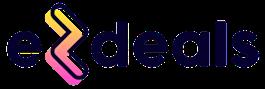 ezdeals logo